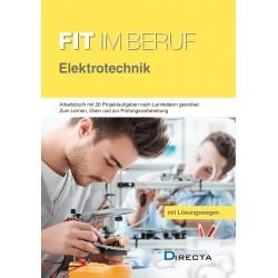 Fit im Beruf -Elektrotechnik