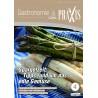 Gastronomiepraxis plus E-Paper-App