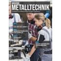 Moderne Metalltechnik Lerntool