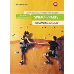 Sprachpraxis  - Allgemeine Ausgabe
