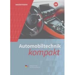 Automobiltechnik kompakt
