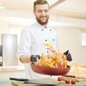 Gastronomische Berufe
