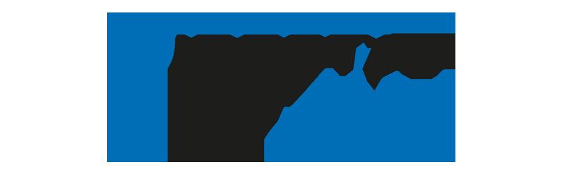 Directa Fachverlag