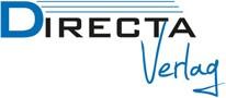 Directa Verlag
